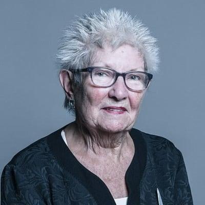 Baroness Prosser